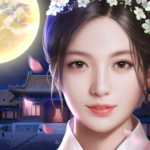 꽃피는 달빛 1.0 APK (MOD, Unlimited Money)
