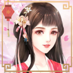 花舞宮廷 1.6.103 APK (MOD, Unlimited Money)