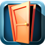 100 Doors Puzzle Box 1.6.8 APK (MOD, Unlimited Money)