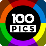 100 PICS Quiz – Guess Trivia, Logo & Picture Games 1.6.8.4 APK (MOD, Unlimited Money)