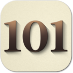 101 Okey HD İnternetsiz – Yüzbir Okey HD 19.0 APK (MOD, Unlimited Money)