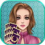 13 Poker – Pusoy, Capsa Susun Offline not Online 1.101  APK (MOD, Unlimited Money)
