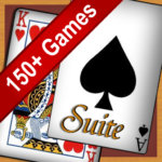 150+ Card Games Solitaire Pack  5.18.2 APK (MOD, Unlimited Money)