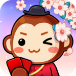 애니팡 맞고 2.0.111 APK (MOD, Unlimited Money)