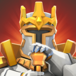 Lords Online  2.39 APK (MOD, Unlimited Money)