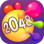 2048 3D  APK (MOD, Unlimited Money) 1.1.2