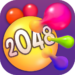 2048 3D Plus 1.0.6 APK (MOD, Unlimited Money)