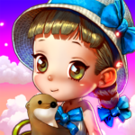 小鎮奇緣-可愛的3D農場 1.12.414 APK (MOD, Unlimited Money)