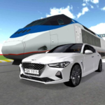 3D Driving Class 22.81 APK (MOD, Unlimited Money)