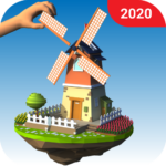 3D World Puzzle – Assembly Puzzle 1.0.2 APK (MOD, Unlimited Money)