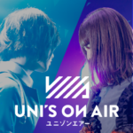 欅坂46・日向坂46 UNI'S ON AIR 1.13.1  APK (MOD, Unlimited Money)
