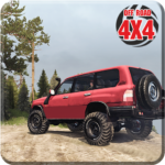 4×4 Jeep Extreme Stunts Mountain Trick Master 2019  APK (MOD, Unlimited Money) 2.0.1