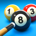 8 Ball Pool  5.2.6 APK (MOD, Unlimited Money)