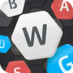 A Word Game 3.8.3 APK (MOD, Unlimited Money)