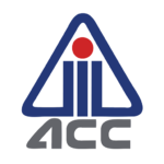 ACC 1.9 APK (MOD, Unlimited Money)
