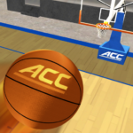 ACC 3 Point Challenge presented by New York Life 5.1.4 APK (MOD, Unlimited Money)