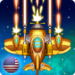 AFC Solar Squad: Space Attack 2.1.3 APK (MOD, Unlimited Money)