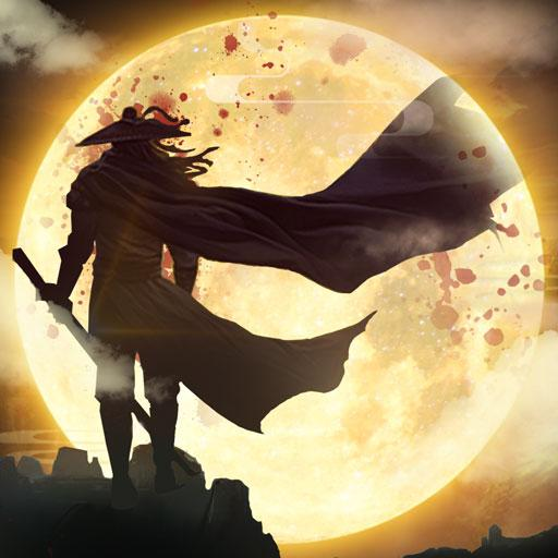 修真江湖:凡人修仙  APK (MOD, 3.8.5.1 Unlimited Money)