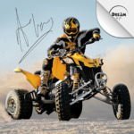ATV XTrem / Quad  APK (MOD, Unlimited Money)