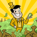 AdVenture Capitalist 8.5.2 APK (MOD, Unlimited Money)