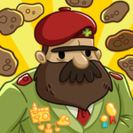 AdVenture Communist 5.4.2  APK (MOD, Unlimited Money)