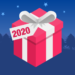 Advent Calendar 2020 1.4 APK (MOD, Unlimited Money)