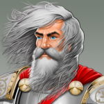 Age of Conquest IV 4.26.258 APK (MOD, Unlimited Money)