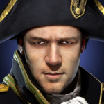 Age of Sail: Navy & Pirates 1.0.0.67 APK (MOD, Unlimited Money)