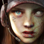 Age of Z Origins  1.2.57 APK (MOD, Unlimited Money)