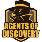 Agents of Discovery  APK (MOD, Unlimited Money) 5.2.28