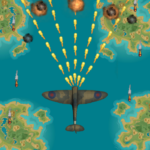 Aircraft Wargame 3 7.4.0 APK (MOD, Unlimited Money)