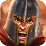 Alexander – Strategy Game 15.2 APK (MOD, Unlimited Money)