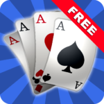 All-in-One Solitaire  APK (MOD, Unlimited Money) 1.4.1