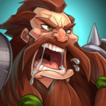 Alliance: Heroes of the Spire 73271 APK (MOD, Unlimited Money)