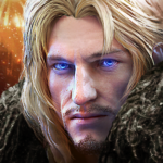 Alliance at War: Dragon Empire – Strategy MMO  APK (MOD, Unlimited Money) 1.1.0