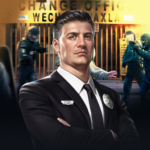Alpha PD: Crimefront 23.2.68 APK (MOD, Unlimited Money)