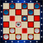 American Checkers 11.1.1 APK (MOD, Unlimited Money)
