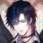 Angelic Kisses : Romance Otome Game 2.0.6 APK (MOD, Unlimited Money)