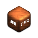 Antistress – relaxation toys 4.29 APK (MOD, Unlimited Money)