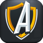 Arena 6.11.0 APK (MOD, Unlimited Money)