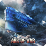 Ark of War Dreadnought  3.1.1 APK (MOD, Unlimited Money)