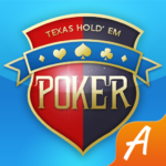 Artrix Poker 9.3.411 APK (MOD, Unlimited Money)