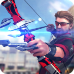 Assassin Archer – Modern Day Robin Hood 1.2.2 APK (MOD, Unlimited Money)