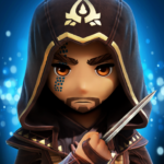 Assassin's Creed Rebellion: Adventure RPG 2.9.2  APK (MOD, Unlimited Money)