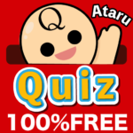 AtaruQuiz  1.719 APK (MOD, Unlimited Money)