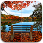 Autumn Tile Puzzle 1.14 APK (MOD, Unlimited Money)