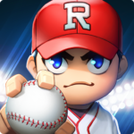BASEBALL 9  BASEBALL 9   APK (MOD, Unlimited Money)