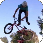 BMX 🚴‍ Rider 3D: ATV Freestyle Bike Riding Game  APK (MOD, Unlimited Money) 1.9