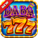 Baba Wild Slots – Slot machines Vegas Casino Games 1.9.2 APK (MOD, Unlimited Money)