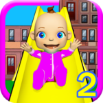 Baby Babsy – Playground Fun 2 210108 APK (MOD, Unlimited Money)